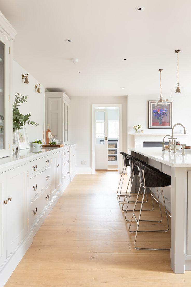 Uncategorized. Kitchen Designers Hampshire. jamesmcavoybr Home Design
