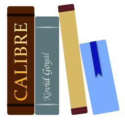 The calibre Content server — calibre 3.0.0 documentation