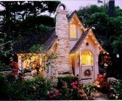 148 best small houses with big character images on pinterest