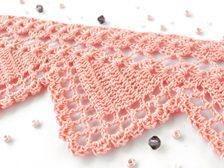 MyPicot   Free crochet patterns ༺✿ƬⱤღ http://www.pinterest.com/teretegui/✿༻