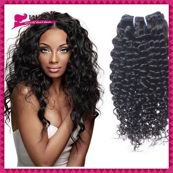 47 best brazilian virgin hair images on pinterest hairstyles long curly hair for afro black american women angela simmons summer hair styles pmusecretfo Image collections