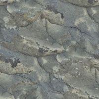 бесшовные текстуры декоративного камня