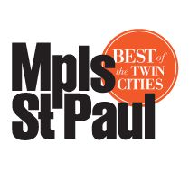 Your guide to our top picks of where to eat, shop, and play in Minneapolis and St. Paul. The best in dining, shopping, nightlife, home design, and weddings from the editors of Mpls.St.Paul Magazine.