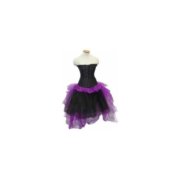 Long Dresses ❤ liked on Polyvore: Long Dresses