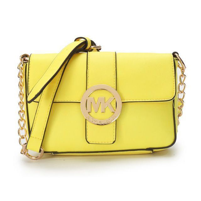michael kors fulton crossbody outlet