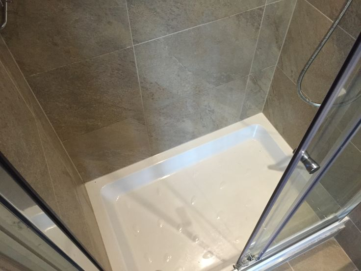 Grout For Wall Tile 17 Best images about No1 Deansgate, Manchester on ...