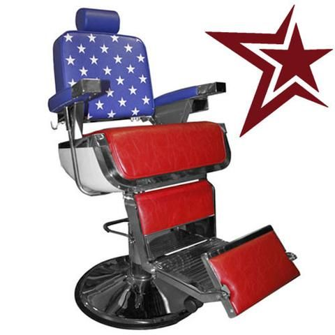 4th of july sale tv