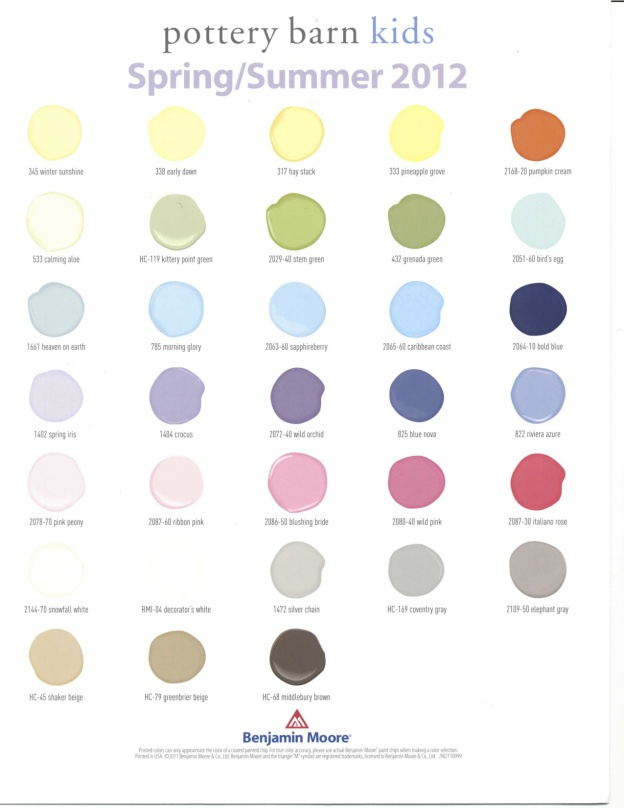 Best 25 Pottery Barn Paint Ideas On Pinterest Pottery Barn Paint Colors Pottery Barn Colors