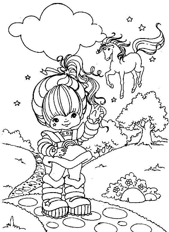 662 best printable coloring book pages, vintage, disney, kid ...