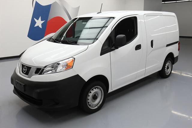 Awesome Nissan 2017: 2016 Nissan NV  2016 NISSAN NV SV CARGO TECH NAVIGATION REAR CAM 11K MI #700609 Texas Direct Check more at http://24auto.ga/2017/nissan-2017-2016-nissan-nv-2016-nissan-nv-sv-cargo-tech-navigation-rear-cam-11k-mi-700609-texas-direct/