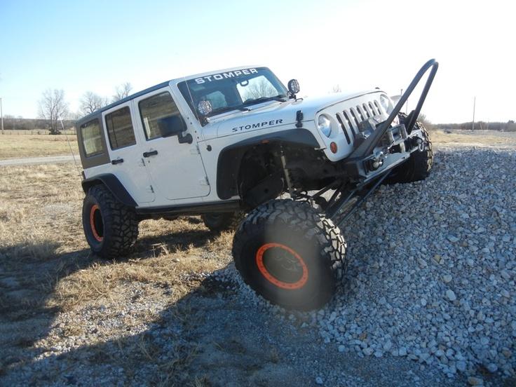 A Af Da Ff Fad Aaf Aa F Jeep Wrangler Hoods on Dodge Dakota Lift Kits 2 Inches