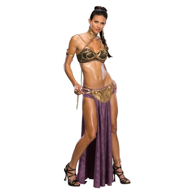 http://catalog.halloweenclub.com/Star-Wars-Sexy-Princess-Leia-Slave-Adult-Womens-Costume