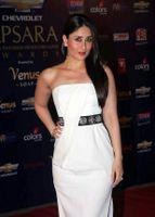 Awesome collection of  Kareena Kapoor wallpapers  manually  selected from all over the internet, millions of Kareena Kapoor fans  are visiting this website everyday Page 1 of 10 - Apnatimepass.com