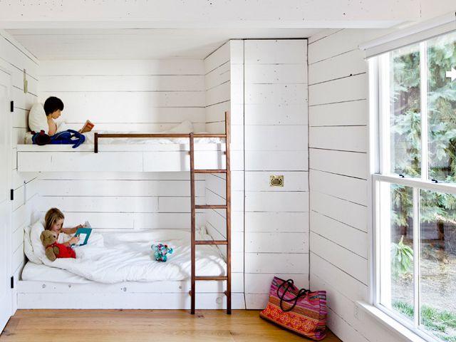 35 best Architecture images on Pinterest | Ceiling lamps, Pendant ...