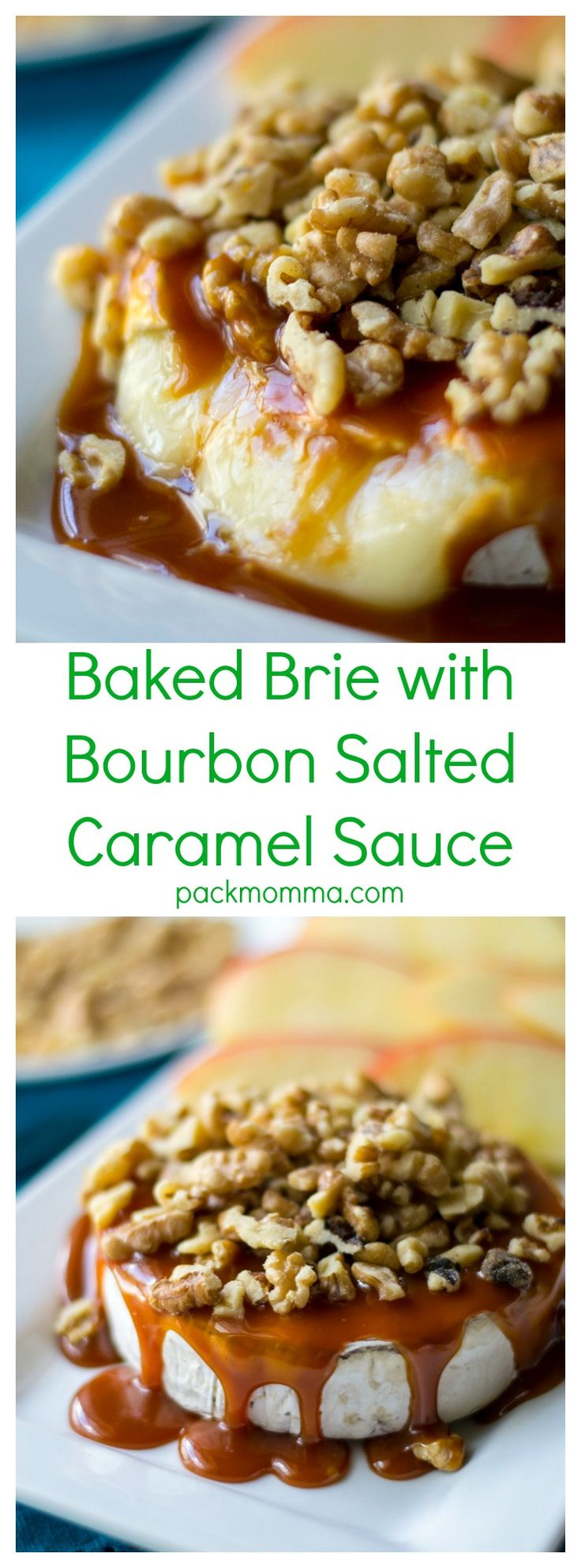 Best 25+ Brie bites ideas on Pinterest | Brie appetizer ...
