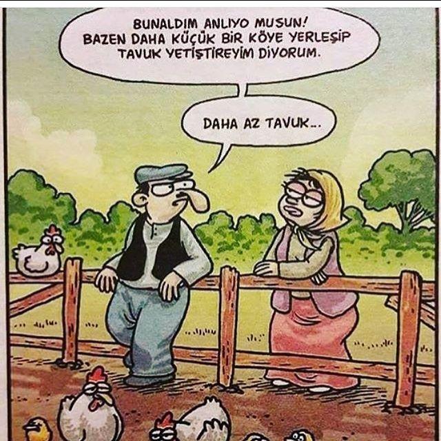 DAHA FAZLASI İÇİN.... @hytvideo @hytvideo @karikaturika @karikaturika @hytkarikatur @hytkarikatur #mizah #video #karikatur #Karikatür #karikatur  #karikatürler  #karikatürtürkiye http://turkrazzi.com/ipost/1524400640871582501/?code=BUnwk5mh0sl