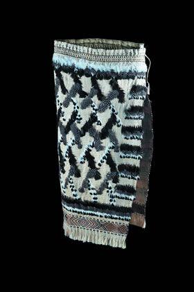 kahutoi te kanawa //nga taonga tuku iho