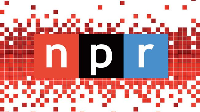 How NPR Increased Podcasting Ad Sales by 10 Times in 2 Years