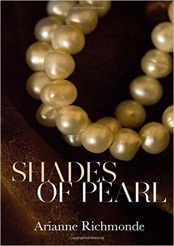 """""""Great read if you liked Fifty Shades of Grey and Bared to You. I would recommend this book. Can't wait to read the second part, Shadows of Pearl.""""  ---Heather Gladfelter"""