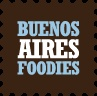 Buenos Aires Foodies This blog is dedicated to sharing information about the Buenos Aires food scene/