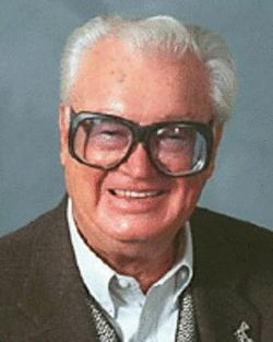 #harrycarey images | Harry Caray (1914 - 1998) - Find A Grave Memorial