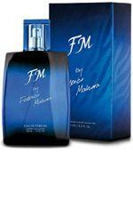 FRAGRANCE ROULETTE FM 151, 152, 155, 156, 158, 159, 160, 169 100ml EAU DE PARFUM 16% perfume concentrate PRICE - £22.99 (free postage)