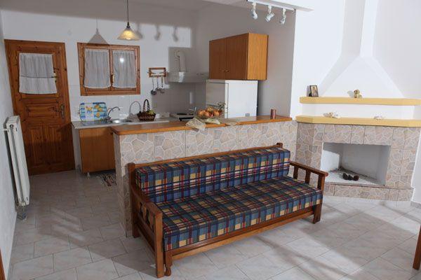 http://skopelosholidays.weebly.com/poseidon-villas-skopelos-stafilos.html#.UmPwQ_nvi4E