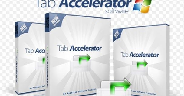 http://ift.tt/2tSJtVf ==>Tab Accelerator review - Powerful Traffic Exchange SoftwareTab Accelerator review : http://ift.tt/2svz12l  Instantly Increase Your Traffic Exchange Credits by 200% Take control of your surfing efficiency and SKYROCKET your traffic for maximum success! In less than 3 minutes from now you can be surfing traffic exchange sites at lightning speeds building up your credits for total domination!Tab Accelerator review:http://ift.tt/2svz12l  Optimize Your Surfing using…