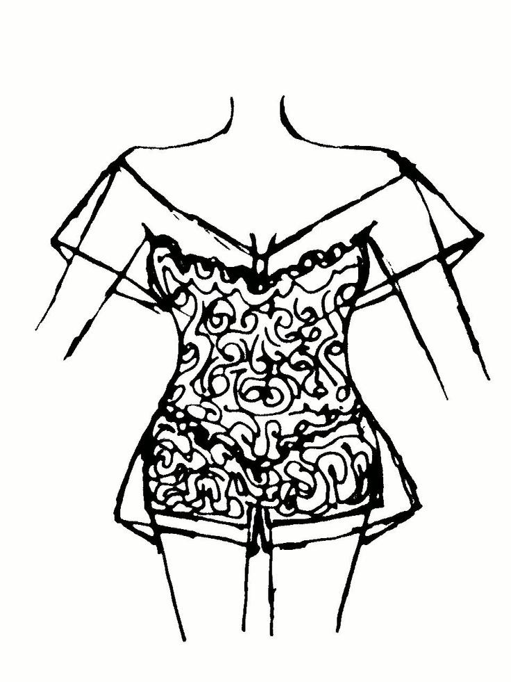 my design for @Agnezmo (″˘ з˘)( ˘ε ˘″)♏üαcĥ.. salam #NIC http://twitter.yfrog.com/mo85nlhj