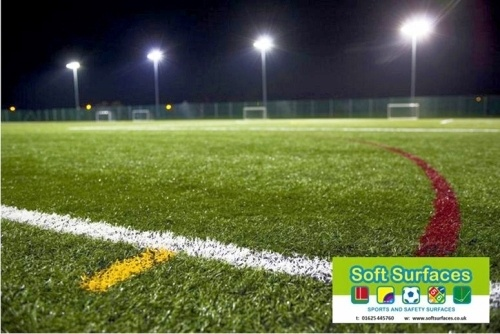3G Sports Pitch Polyethylene Polypropylene Synthetic Turf Prices | See more about pitch and sports.