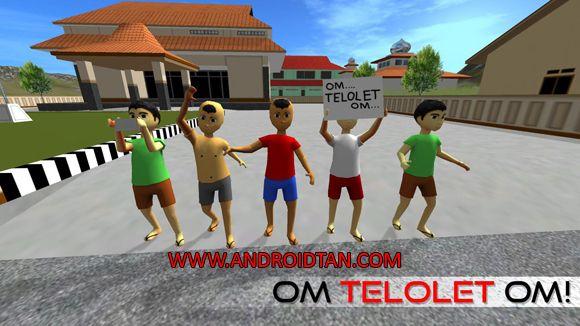 Bus Simulator Indonesia Mod Apk Infinite Money