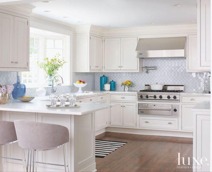 72 best kitchen images on pinterest | kitchen, home and backsplash