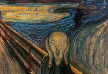 Panik Bozukluğu (Panik Atak) Nedir? Panik Atak Nasıl Anlaşılır?