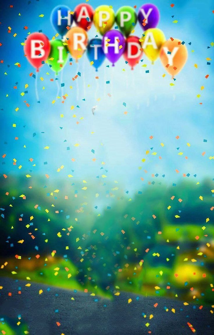 800 Cb Background Full Hd Birthday Background With Images