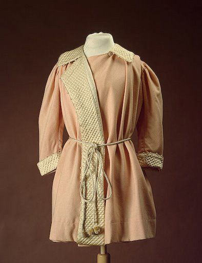 1000+ images about Clothing of the last Romanovs on
