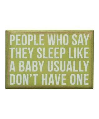 sleep like a baby.Baby Boxes, Funny Pictures, Crazy People, Funny Quotes, Funny Animal, Sleep, Funny Pranks, True Stories, Animal Funny