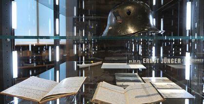 marbach literature museum - Google zoeken