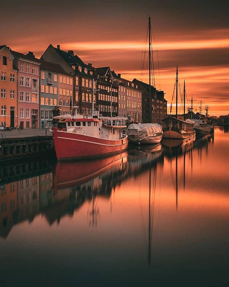 Oslo, Oslo fylke | Norway (Photo: Brotherside)