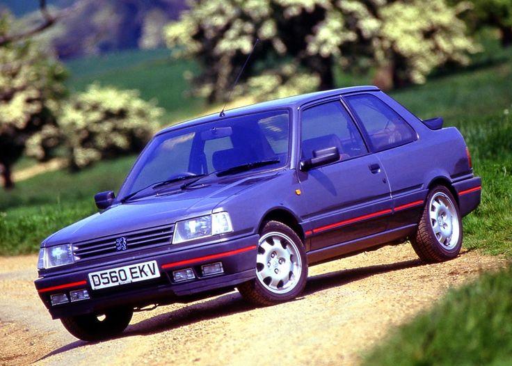 En France, à partir de 30 ans une voiture peut être considérée comme véhicule de…