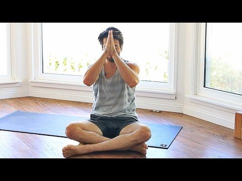 morning yoga for strength and flexibility  youtube