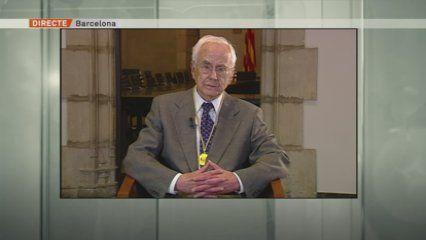 Notícies 3/24 - TV3