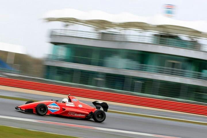 203 best images about Formula Ford on Pinterest | Parks ...