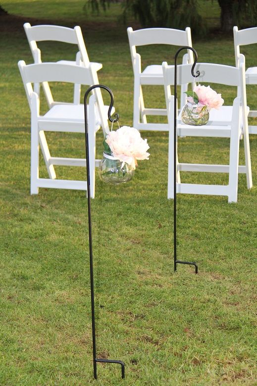 Americana chairs for hire www.wanakaweddingflowers.co.nz/gallery/
