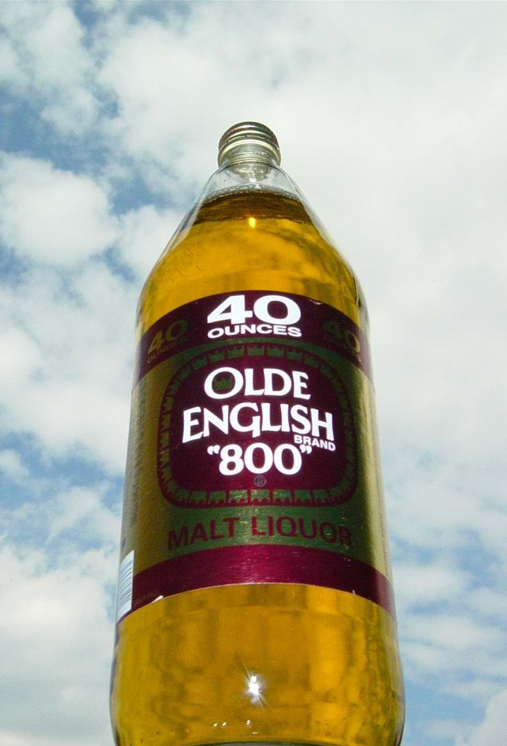 old english beer 40 oz | posted by chef cheeba at 4 45 am email this blogthis share to twitter ...
