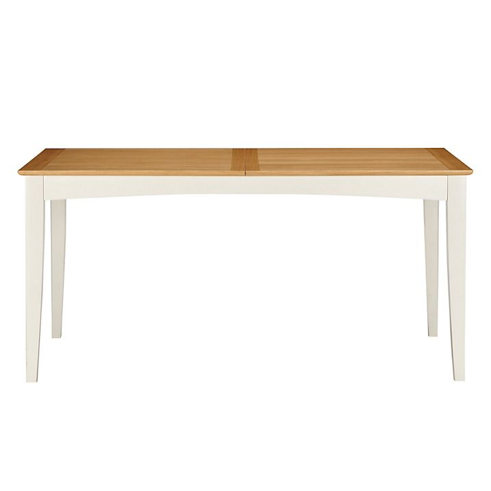 Best 25 8 seater dining table ideas on Pinterest Wood  : a389757a26f319b7a70c9f9b3a6da182 dining table online dining room tables from www.pinterest.com size 717 x 717 jpeg 12kB