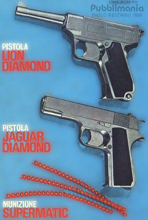 pistole_2-1