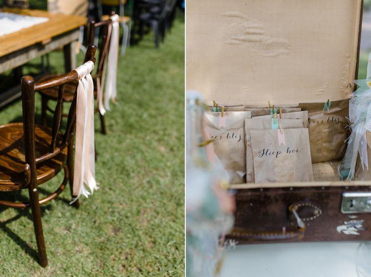 fine art bruidsfotograaf apeldoorn | tjeerd en maartje 324
