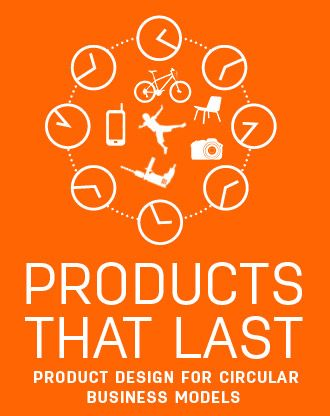 ✔ Products that last
