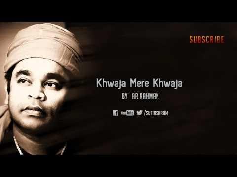 Download Film Khwaja Mere Khwaja Full Movie Mp4 Hd