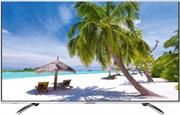 HiSense 50'' Active 3D Smart Ultra Slim Design EdgeLit LED Full High Definition Android system TV, 1920 x 1080 Resolution, Smooth Motion Rate 400Hz, WIFI Built-in, Dual core CPU Processor, 4xHDMI, 3XUSB Playback,MHL, Miracast, Voice/gesture interaction, Retail Box , 3 year Limited Warranty | Product Description